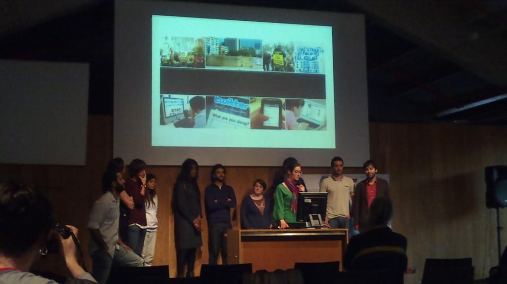 interactivos-presentation-fsk