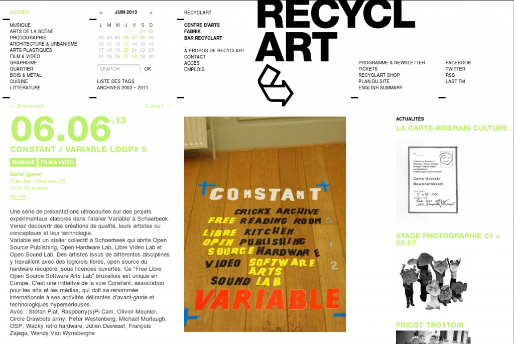 loop-5-recyclart