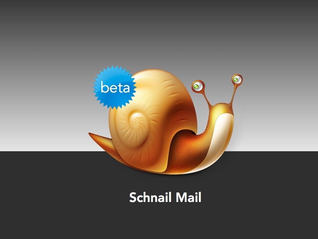 schnail-mail-1