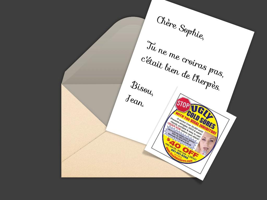 schnail-mail-4