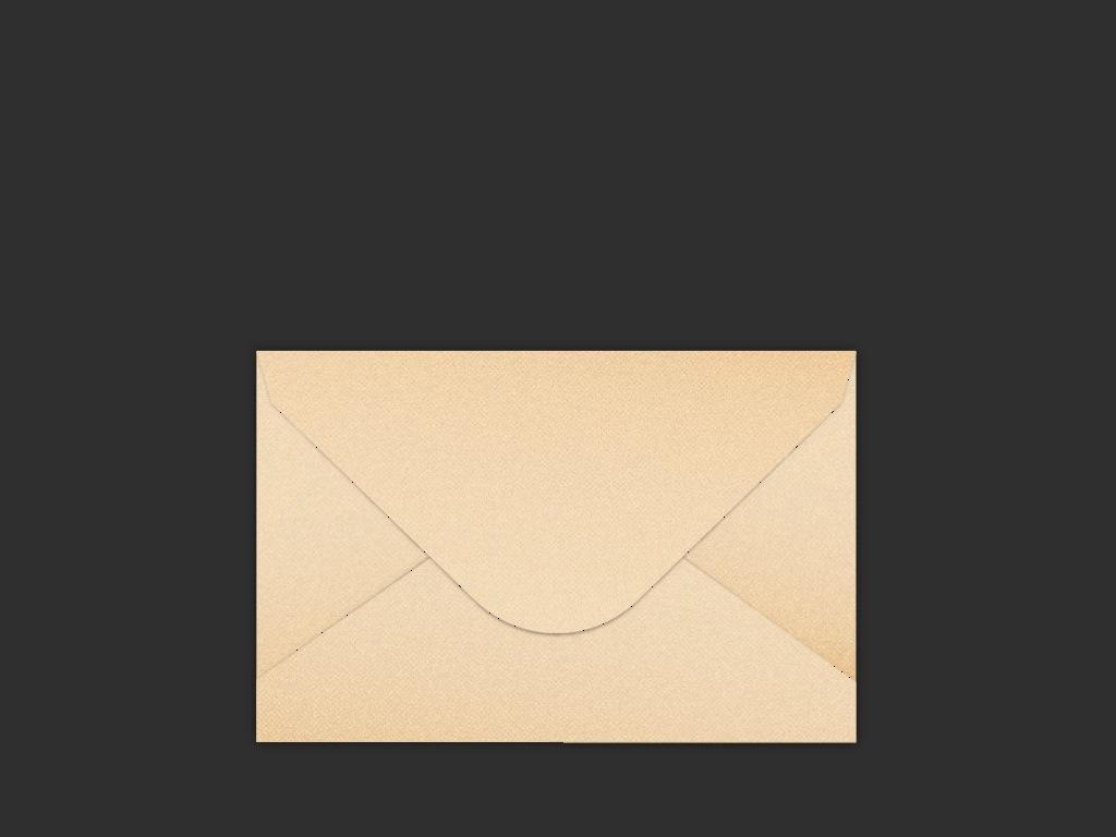schnail-mail-5