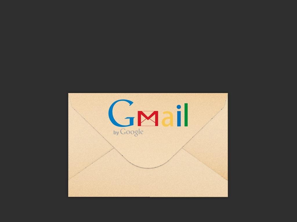 schnail-mail-6