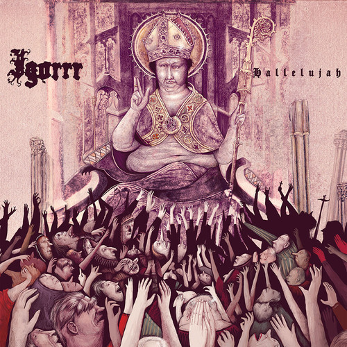 artworks-igorrr-500x500