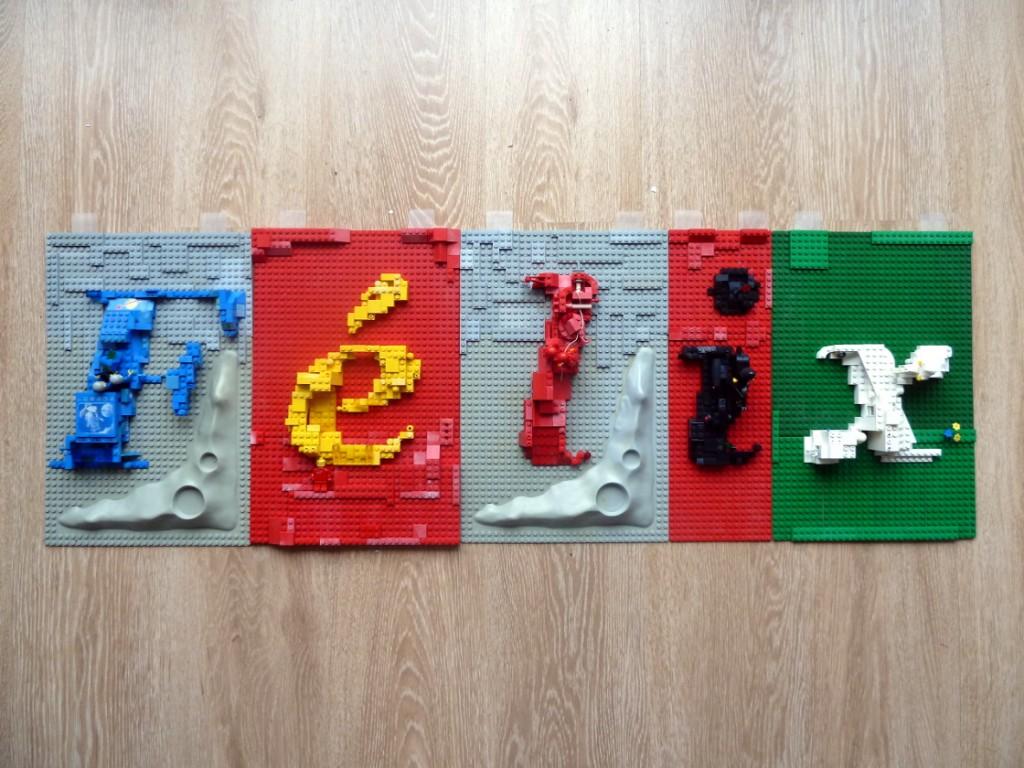 felix-lego-full