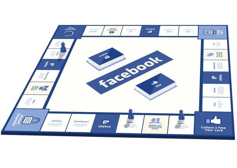 facebook_board_game