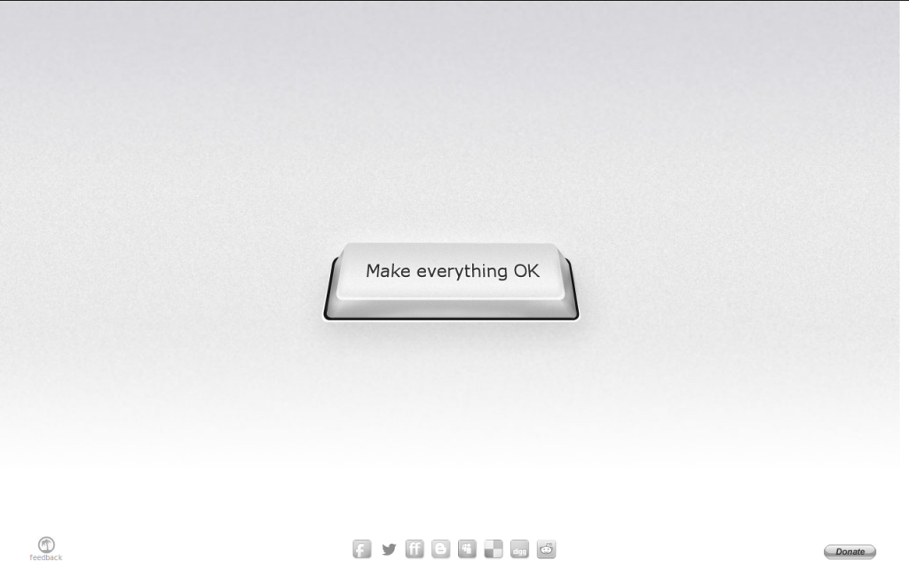 make-everething-ok