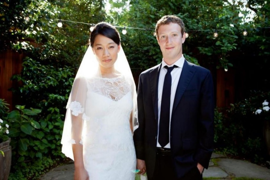 mark-zuckerberg-married-his-longtime-girlfriend-priscilla-chan