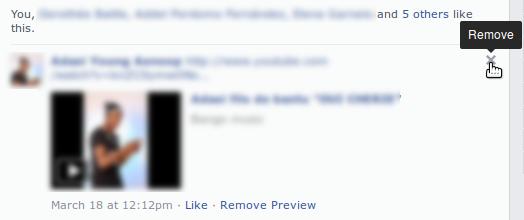 click-remove