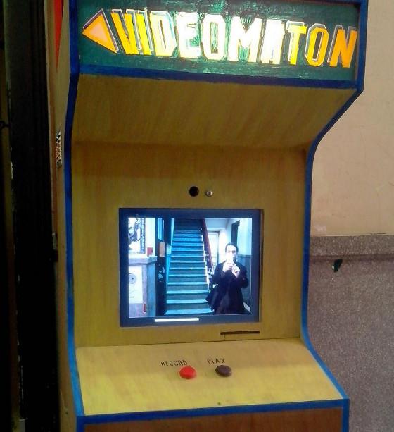 videomaton_