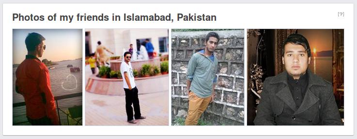 islamabad-fb