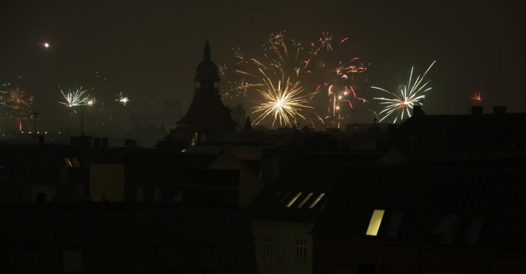 crowdsourcing-fireworks