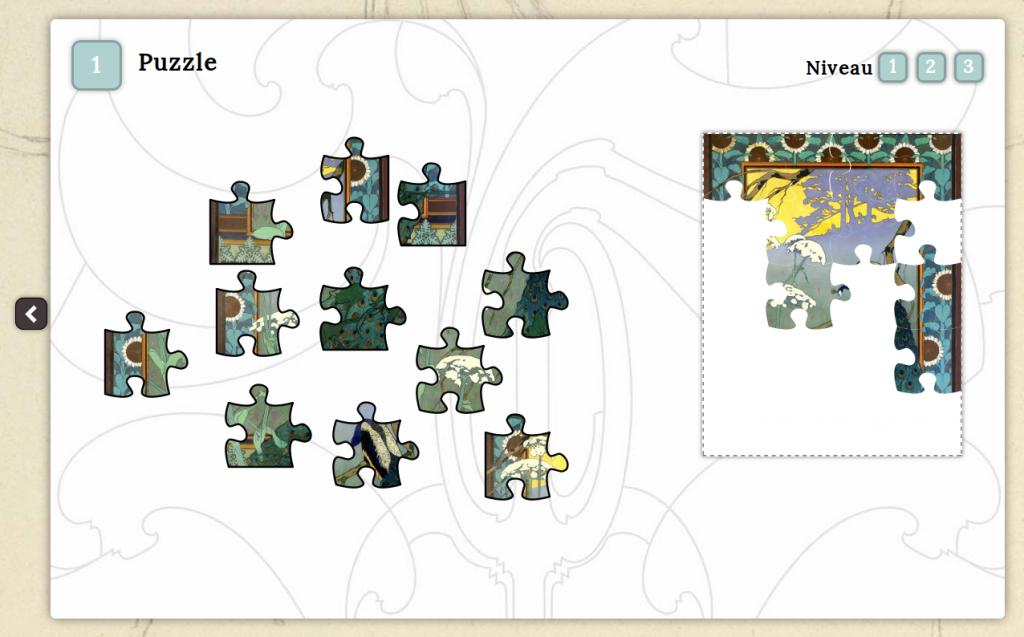 rann-puzzle