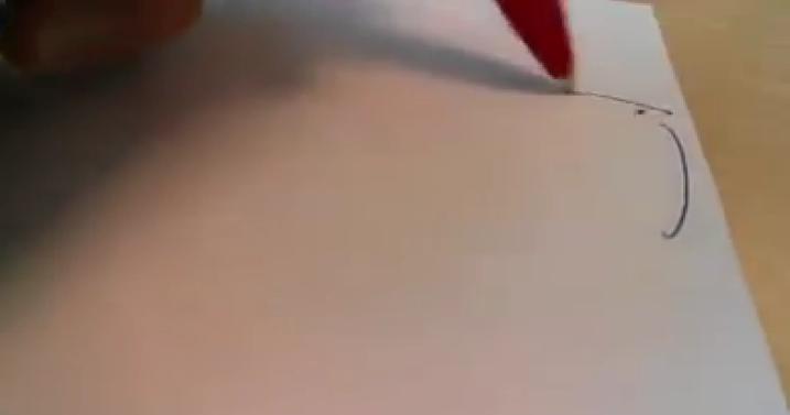fourmi-dessin